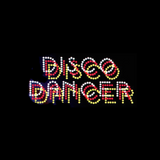 Disco Dancer : A mix of Nu and loved disco hits