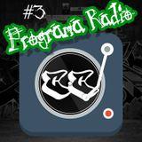 Programa Rádio CC #3 - Gangsta Rap