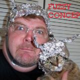 Fuzzy Concepts Episode 5: Conspiracy Theories