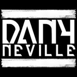 #ResidentDJ: Dany Neville
