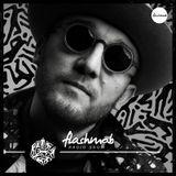 Flashmob Radio Show 033 [Lupe Fuentes Takeover]