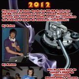 Sesión Remember Rockola Virtual Dj Calcu @ Caseto's Rupert Festival 2012 CD3