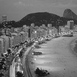 DJ BROKEN POP - BRAZILIAN TROPICAL GROOVE  MIXXX