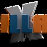Xilla Chills 5 'Last Hours Mix' -  DJ Xilla