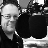 Fred Setters Dancing Through The Decades Show 5 Part 3 on Gwent Radio
