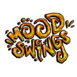 Shamen @Mood Swings - Tribalistic Animalistic (19/10/13)