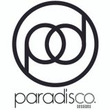 Paradisco Sessions Deep House August 2014