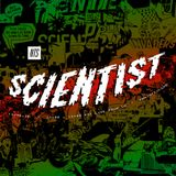 Scientist - 13th June 2018