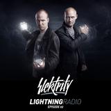 Lightning Radio - Episode 02