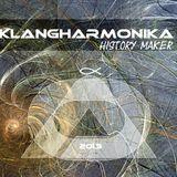 Klangharmonika-History Maker