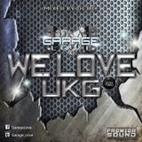 We Love UKG v2