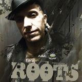Bones - Live At Beta - 2010-06-12