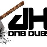BANG BANG !!! DUBSTEP MIX JULY 2012 BY DAHAMMERSOUNDS