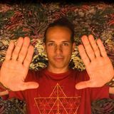 A Night of Rituals with David Starfire - World Dance Music Producer