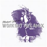 Michael Jackson - Workout Mix (127 BPM)