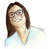O da Joana - Entrevista a Joana Marques (T1/Ep.2)