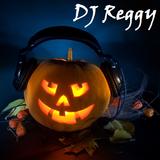 Mix Halloween 2014 (Variado)
