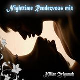 Nighttime Rendezvous mix 001 (01)