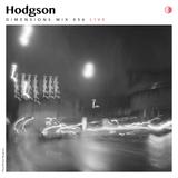 DIM056 - Hodgson (Live 2015)