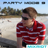 Party Mode 9
