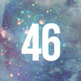Glacial Radio - Episode #46