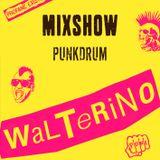 MIXSHOW WALTERINO PUNKDRUM