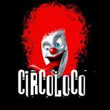 Carl Cox @ Circoloco Roma 15 - 04 - 2011