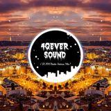 4QEverSound - SLAM Radio Intense Mix