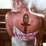 Daylight mixed by Leon Paul