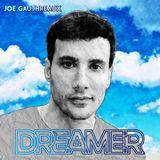 DREAMER : September '17