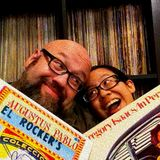 Generoso and Lily's Bovine Ska and Rocksteady: Jamaica Covers Al Green 9-26-17