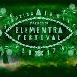 Elementra 2017 (Terra Stage)