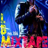 LBM Mixtape 156