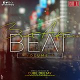 Beat after Beat Vol. 5
