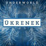Ükrenek - Underworld Radioshow Episode 13 @ Fnoob Techno Radio