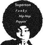 Superton - Funky Hip-Hop Poppin'