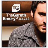 Gareth Emery - The Gareth Emery Podcast 003