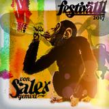 voov festivälll mix 2017