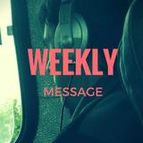 Looking Back to Look Forward - Audio