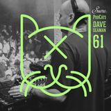 Suara Podcast (061)