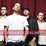 Another Music - The Cinematic Orchestra