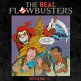 Flowbusters 5 (Official) 06-13-2015