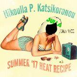 Koulla's Summer Heat Special - 2017