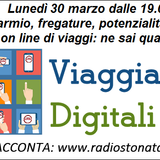 Canzoni Stonate - 30.03.2015