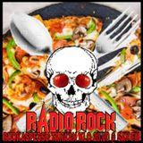 Radio Rock RUOKA-SPESSU 18.7.2019