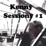 Kenny-Kenny sessions #1