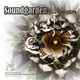 """TrueBeatzCrew - """"HipHop Soundgarden"""" (2006)"""