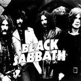 A Tribute to Black Sabbath – Teil 1