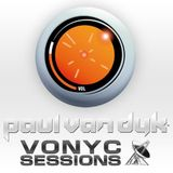 2016-05-13 - Paul Van Dyk - Vonyc Sessions 499.8 Live @ Nature One 2007 (Guests Magnus, Liam Melly)