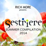 RICH MORE: SUMMER COMPILATION 2014
